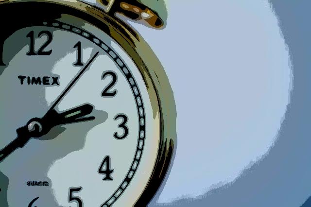 Temps de travail: L'employeur doit démontrer qu'il respecte les seuils européens